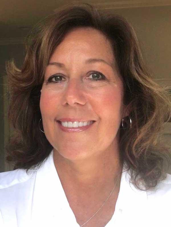 Shelley Langosch