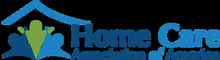 Home Car Pulse Association of America logo