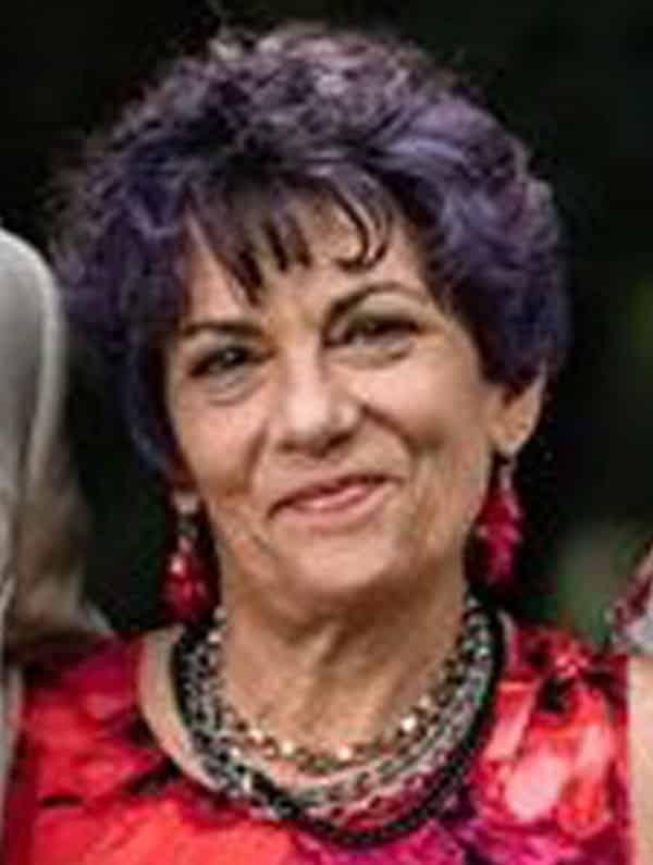 Kathy Pellegrino