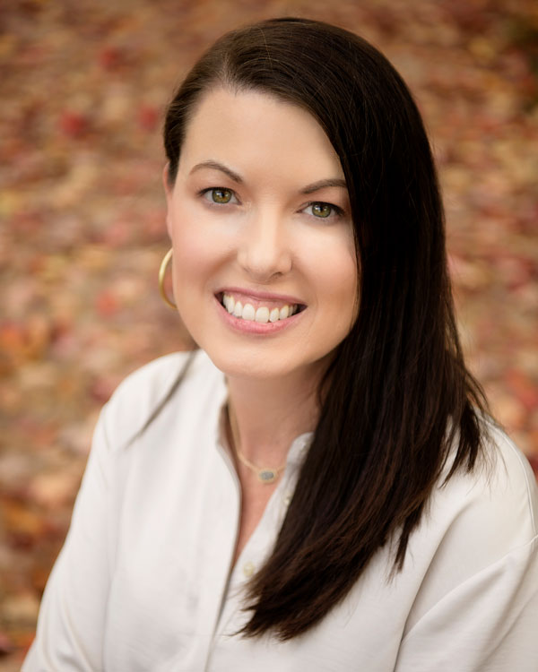 Jen Stengl