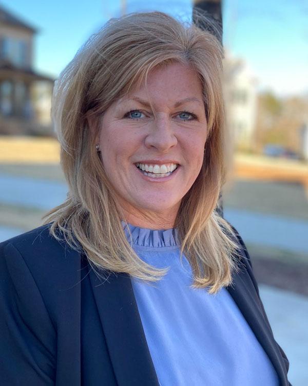 Kathleen Henig